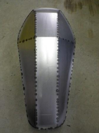 IMGP1042.JPG
