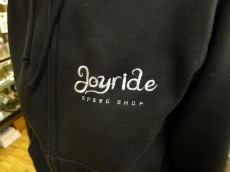 joyride2.JPG